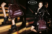 SP_Tods_ss07_04_460x300_3NEWALL-8_web