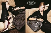 SP_Tods_ss07_04_460x300_3NEWALL-9_web