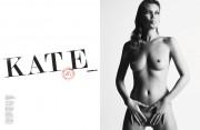 nudes-1_WHITE